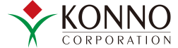 KONNO CORPORATION